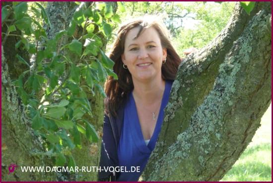 die-Dagmar-Ruth-Vogel-Perspektive