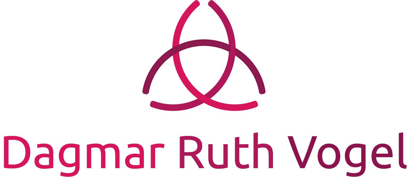 Dagmar Ruth Vogel Unternehmergeist stärken